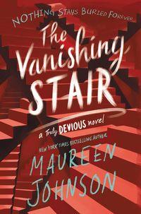 the-vanishing-stair