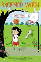 Jess's Story Hardcover  by Christine Heppermann