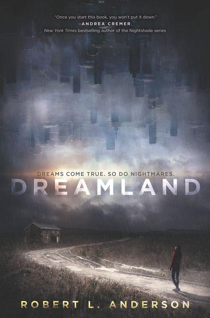 dreamland road trip mp3 download