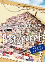 the-world-of-postsecret