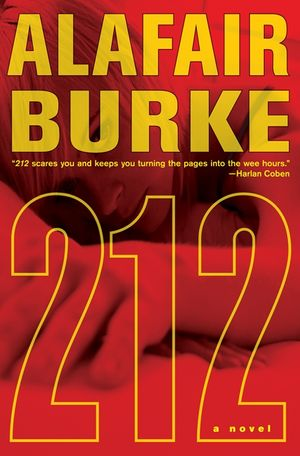 212 (Spanish Language Edition) book image