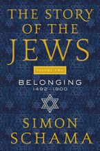 the-story-of-the-jews-volume-two