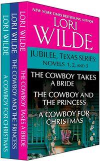 jubilee-texas-series