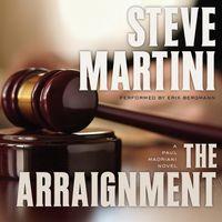 the-arraignment