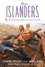 the-islanders-volume-3