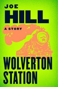 wolverton-station
