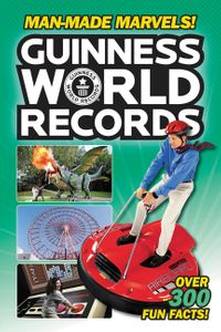 guinness-world-records-man-made-marvels