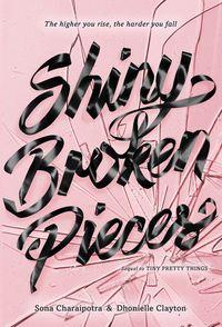 shiny-broken-pieces-a-tiny-pretty-things-novel