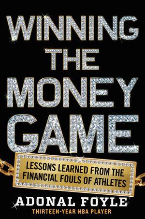 Winning the Money Game book image