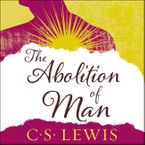the-abolition-of-man
