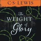 weight-of-glory