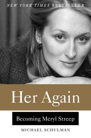 Her Again book image