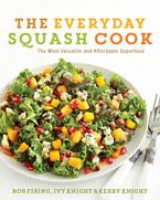 The Everyday Squash Cook