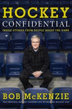 hockey-confidential