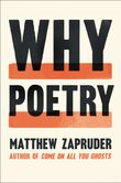why-poetry