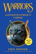 Warriors: Goosefeather