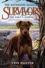 survivors-the-gathering-darkness-5-the-exiles-journey