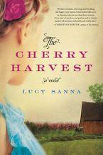 the-cherry-harvest