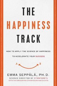 the-happiness-track