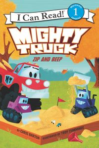 mighty-truck-zip-and-beep
