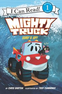 mighty-truck-surfs-up
