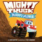 mighty-truck-muddymania