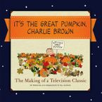 It's the Great Pumpkin Hardcover  by Charles M. Schulz