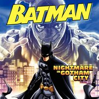 batman-classic-nightmare-in-gotham-city