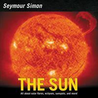 the-sun