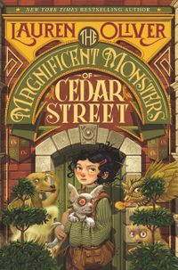 the-magnificent-monsters-of-cedar-street