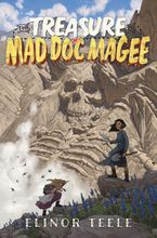 the-treasure-of-mad-doc-magee
