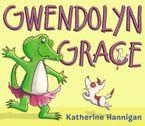 gwendolyn-grace
