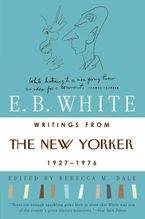 writings-from-the-new-yorker-1925-1976