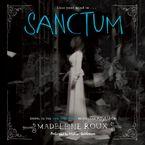 Sanctum: An Asylum Novel