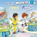 fancy-nancy-peanut-butter-and-jellyfish