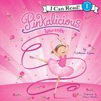 pinkalicious-tutu-rrific