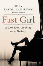 fast-girl