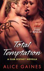 Total Temptation