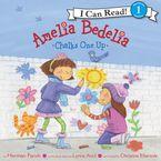 amelia-bedelia-chalks-one-up