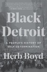 black-detroit