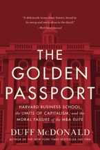the-golden-passport