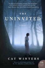 the-uninvited