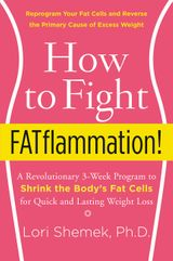 How to Fight FATflammation!