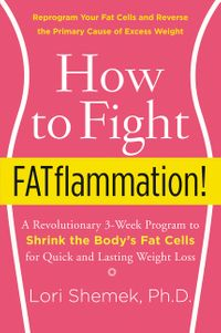 how-to-fight-fatflammation