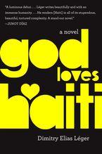 God Loves Haiti