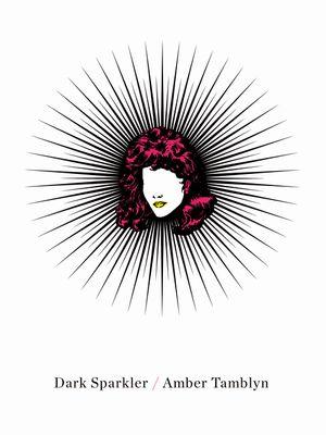 Dark Sparkler book image