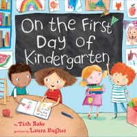 on-the-first-day-of-kindergarten