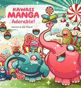 Kawaii Manga