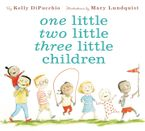 One Little Two Little Three Little Children