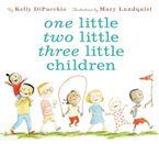 one-little-two-little-three-little-children